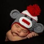 "alt=""baby-sock-monkey"""