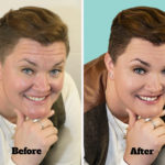 """alt=""""before-and-after-head-shot"""""""