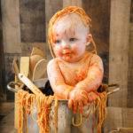 "alt=""baby-in-spaghetti-pot"""