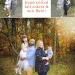 "alt=""photo-editing-fall-colors"""