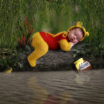"alt=""winnie-the-pooh-newborn-image"""